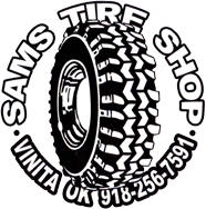 Sam's Tire Shop, LLC